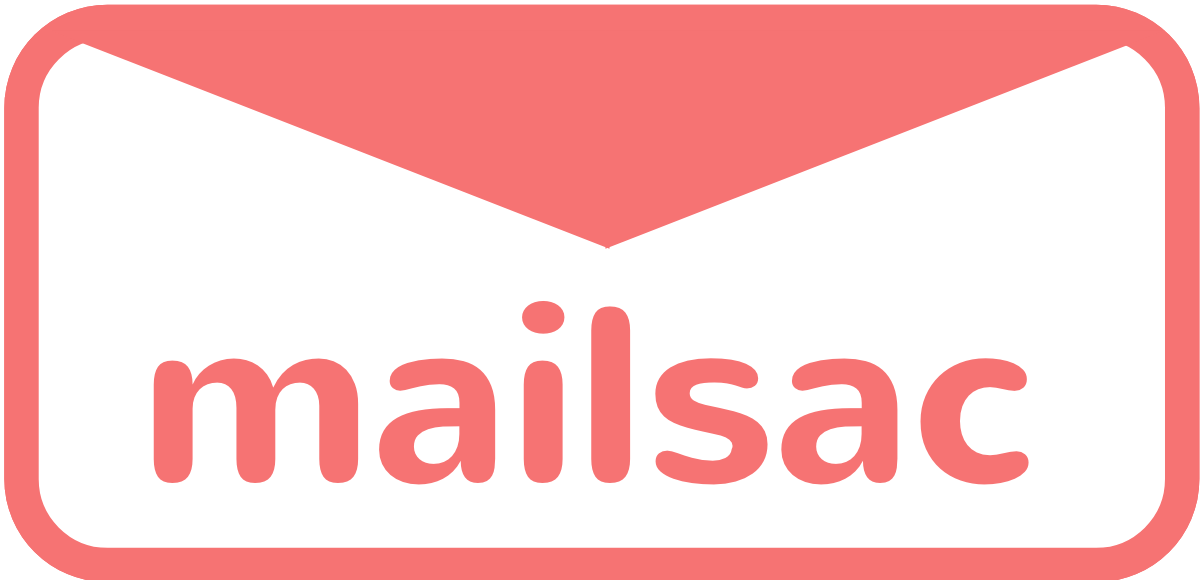 Mailsac Open Source Disposable Email Hosting